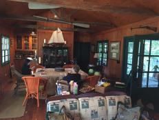 inside-cabin